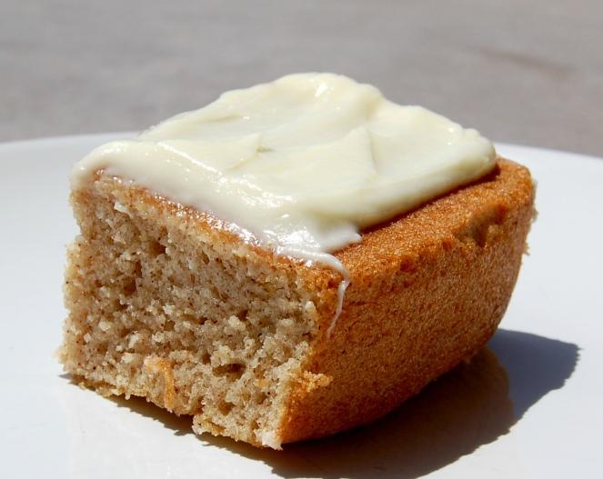 spice cake 3