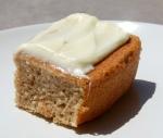 spice cake 4