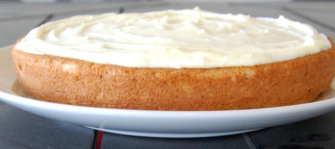 spice cake 8